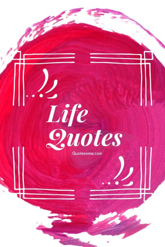 29+ Powerful Life Quotes in Hindi