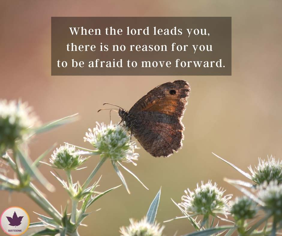 Good Morning Christian Quotes