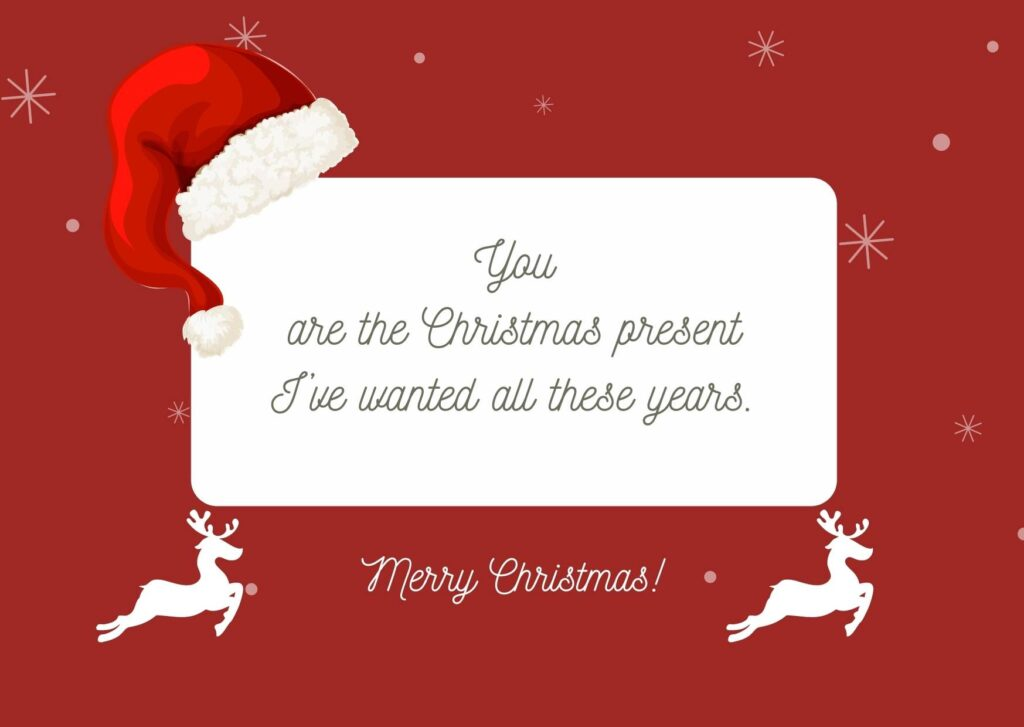 Christmas-Quotes